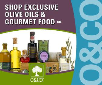 Shop O&CO.
