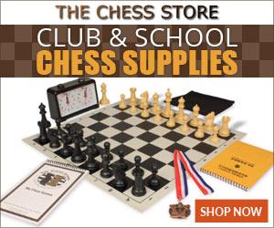 Club & School Supplies