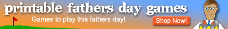 fathers_day_games