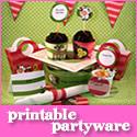 printable_partyware