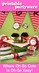 printable_partyware