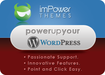 imPower Themes Discount 15 Percent