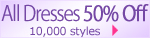 Dresses Shop.com coupons