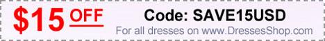 Women''s Dresses Coupon Code
