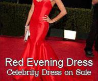 2010 Evening Dresses