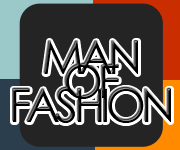 Man Of Fashion