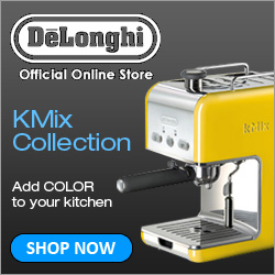 Introducing the kMix Collection!