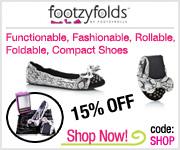 Shop FootzyRolls Now!