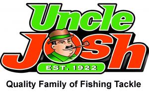 Uncle Josh Bait Co