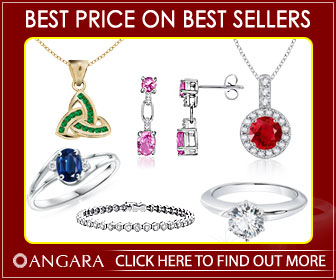 Save up to 80% every day at Angara.com!