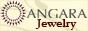 angara jewelry
