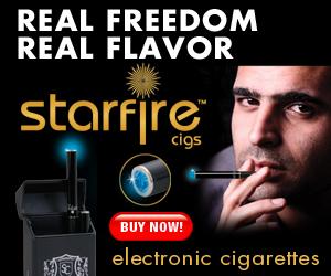 starfirecigs.com