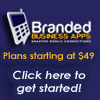 Branded Business Apps.com coupons