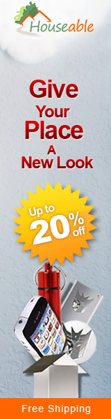 Up to 20% off,beautiful house on houseable