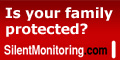 Silent Monitoring