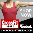 Crossfit Store