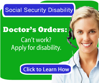 Apply for Disability Benefits with Freedom Disability