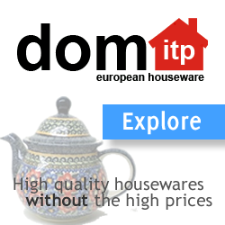Dom itp Main Page