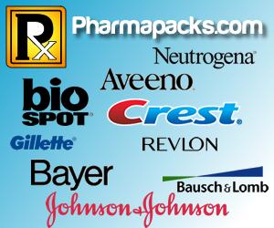 Have You Heard Of Pharmapacks Debt Free Spending
