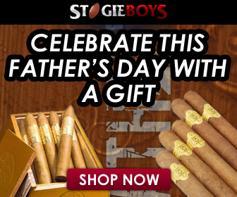 Fathers Day Cigars & Accessories www.stogieboys.com