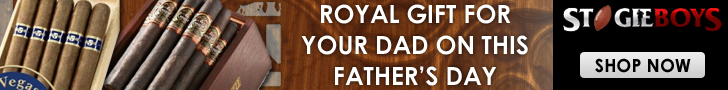 Fathers Day Cigars & Accessories www.stogieboys.com