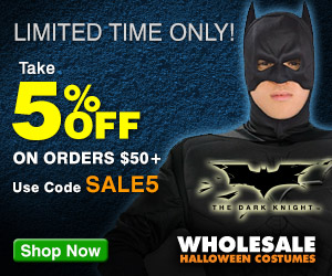 batman, dark knight, costume, dark knight costume, batman costume,