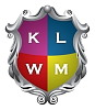Intro to KWML - the ebook