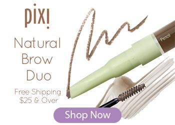 Pixi-Natural-Brow-Duo