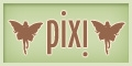 Pixi Beauty - Tinkerbell MakeUp