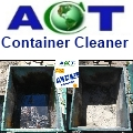 Container Cleaner