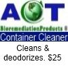 Act Cleaners.com coupons