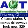 American Cleaning Technologies