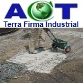 Terra Firma Industrial Contamination Cleaner