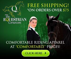 300x250 - Equestrian Corner
