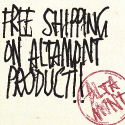 Free Shipping On All Altamont Apparel