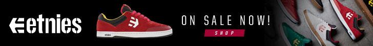 custom skate shoes etnies Sale
