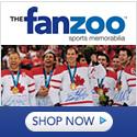 the fanzoo sports memorabilia
