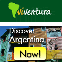 discover argentina