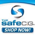 The Safe Cig - The best electronic cigarette