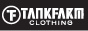 Tankfarm Clothing discounts