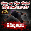 Go Skate or go Home.com coupons