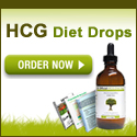 www.OfficialHCGDietPlan.com