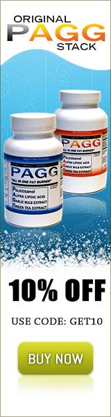 www.originalpaggstack.com/