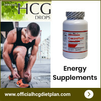 Multivitamin & Appetite Suppressant