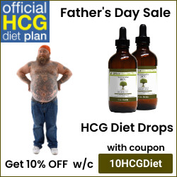 Father's Day Sale 2020
