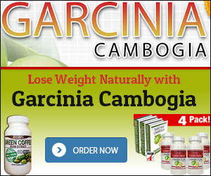 garciniacambogiaextractdirect.com