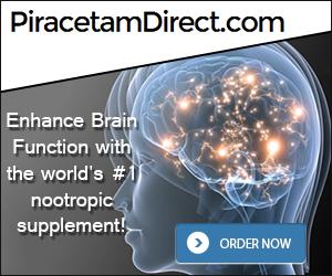 www.piracetamdirect.com