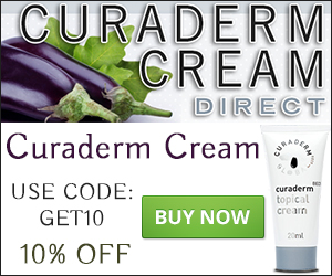 www.curadermcream.com/