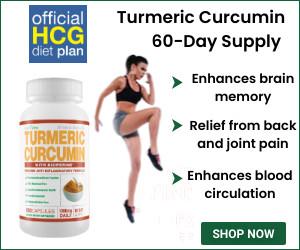 Enhances blood circulation and digestion