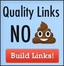 LinkFool
